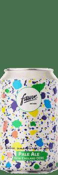 biere artisanale faire une viree a deux new england pale ale ddh brasserie fauve