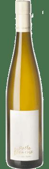 Bouteille de vin Folle Blanche du Domaine Luneau-Papin