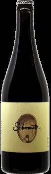 Schmoutz Bière fermentation mixte brasserie Hoppy Road