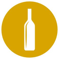 Quels vins carafer