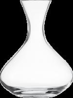 Carafe Zwiesel Kristallglas