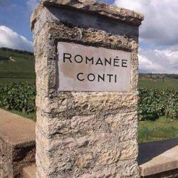 Findabottle_Romanee-Conti
